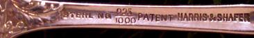 925/1000 купить